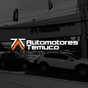 automotorestemuco